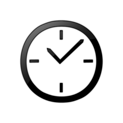 080720-glossy-black-icon-business-clock4
