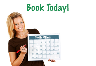 book today Bone & Gum grafting (Augmentation)