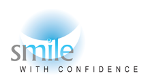 Dentist Implants London - The London Smile Dental Clinic