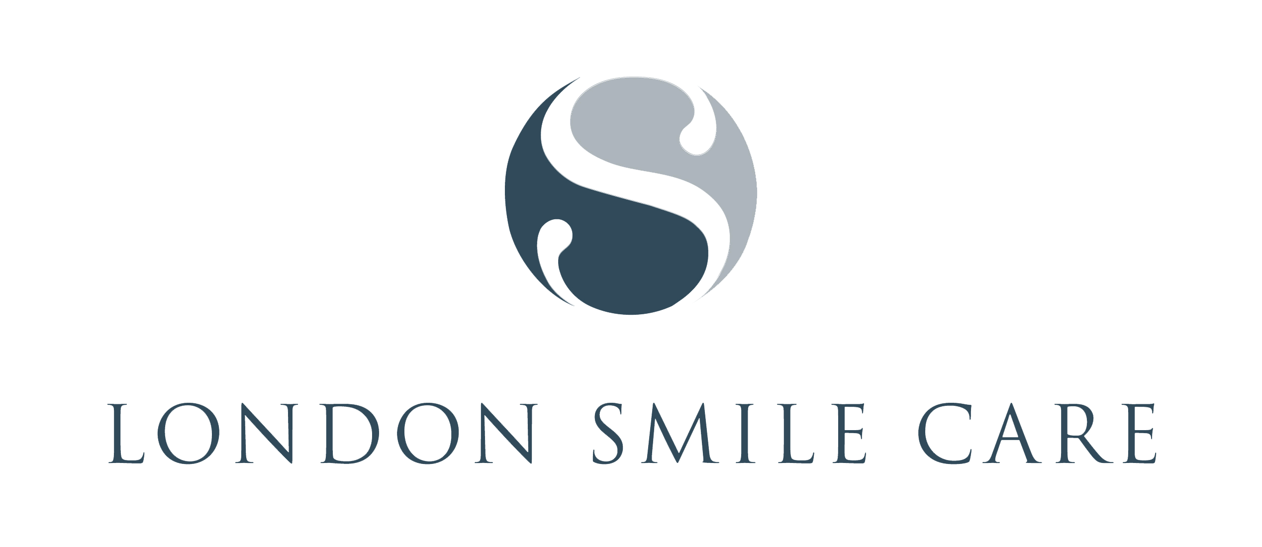 Dental Implants London - London Smile Care Dental Clinic
